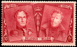 belgie-233