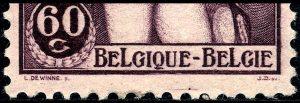 belgie-305-detail