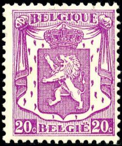 belgie-422