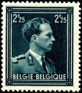 belgie-644