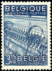 belgie-765