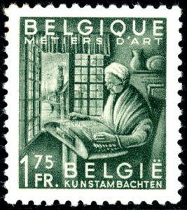 belgie-768