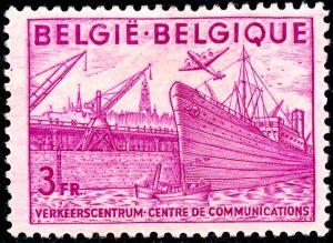 belgie-770