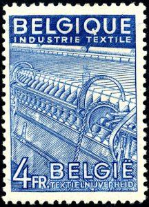 belgie-771