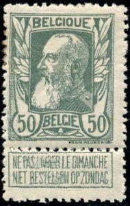 belgie-78