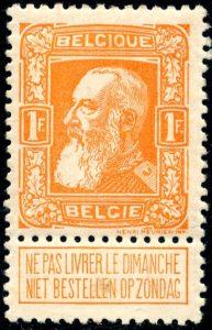 belgie-79
