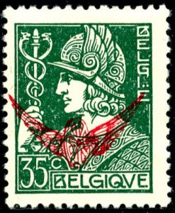 belgie-d17