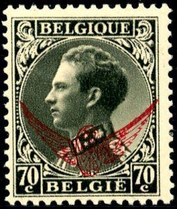 belgie-d19