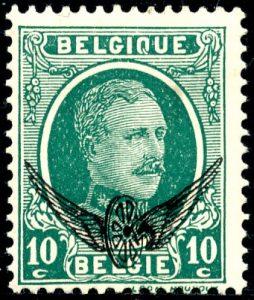 belgie-d2