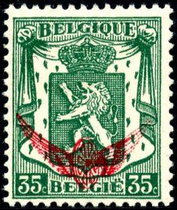 belgie-d21