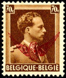 belgie-d24