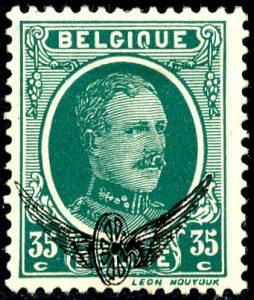 belgie-d3