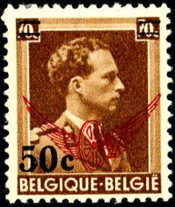 belgie-d33