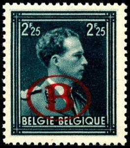 belgie-d35