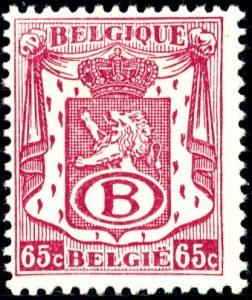 belgie-d39