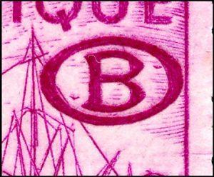 belgie-d44-letter-b