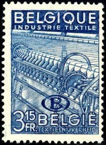 belgie-d45