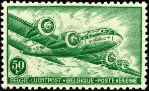belgie-lp10