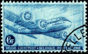belgie-lp8-gestempeld-brussel