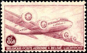 belgie-lp9-gestempeld-vraagteken