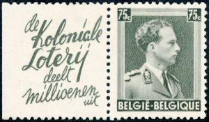 belgie-pu101