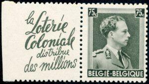 belgie-pu102