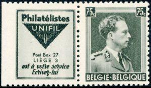 belgie-pu104