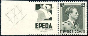 belgie-pu116