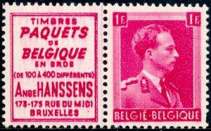 belgie-pu152