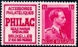 belgie-pu154
