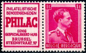 belgie-pu155