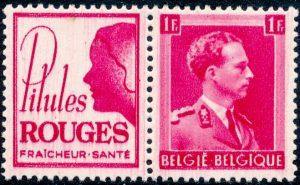 belgie-pu158