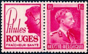 belgie-pu159