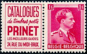 belgie-pu160