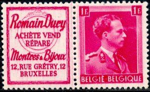 belgie-pu161