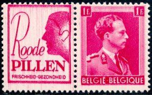 belgie-pu162