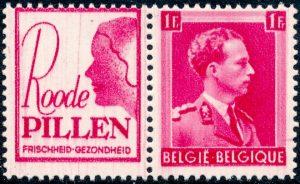 belgie-pu163