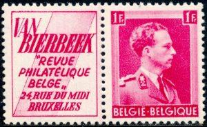 belgie-pu167