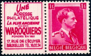 belgie-pu168