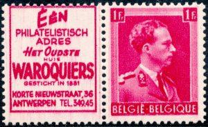 belgie-pu169