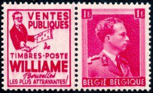 belgie-pu171