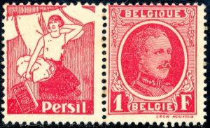 belgie-pu2