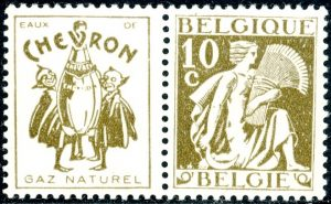 belgie-pu59