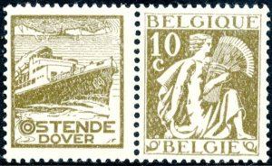 belgie-pu62