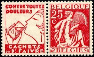 belgie-pu64