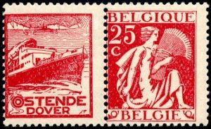 belgie-pu66
