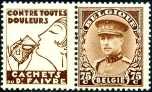 belgie-pu69
