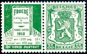 belgie-pu79