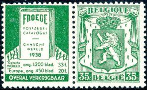 belgie-pu80