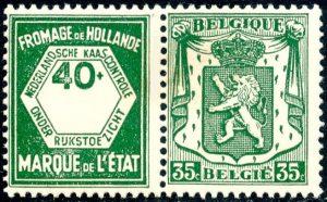 belgie-pu81